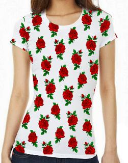 cara-membuat-desain-kaos-baju-t-shirt-cewek-motip-full-print-dengan-photoshop