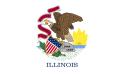 http://en.wikipedia.org/wiki/Illinois