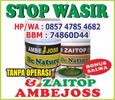herbal stop wasir, herbal stop ambeien, herbal stop hemoroid, herbal stop nyeri anus, herbal stop benjolan biru dianus, herbal stop BAB berdarah, herbal stop anus tearsa panas, herbal stop benjolan dalam anus