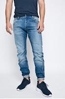pantaloni-blugi-barbati-g-star-raw3