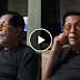 WATCH: Enrile schools Yellow caller who questions Duterte's declaration of Martial Law in Mindanao