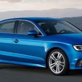 2017 Audi A3 Sedan Price   Otomotif News