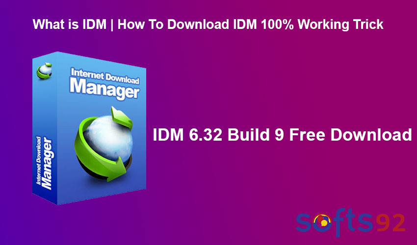 DM Crack 6.32 Build 5 Archives