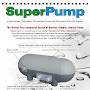 PurePro® Super Pump