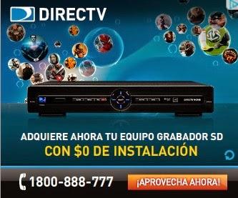 Directv Ecuador Ecuador Noticias
