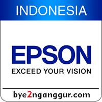 Lowongan Kerja PT Epson Indonesia 2018