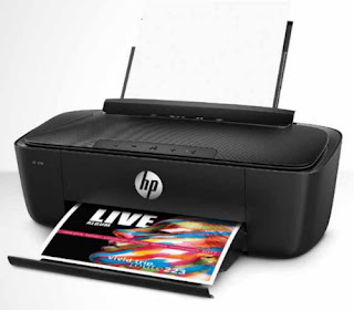 HP AMP 120 Driver Download