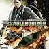 Ace Combat: Assault Horizon Download [Direct Link]