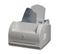 Xerox Phaser 3110 Driver Download