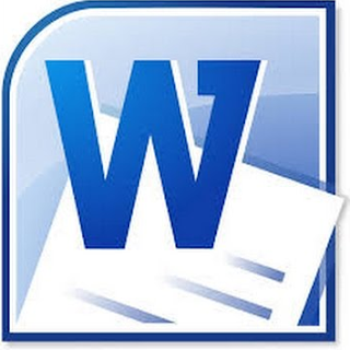 convert to word document