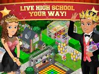 High School Story MOD APK v5.3.0 Terbaru