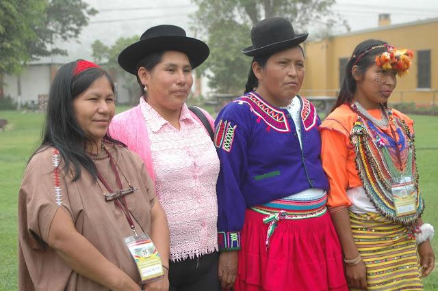 Resultado de imagen para 27 de mayo dia de la lengua nativa fotos
