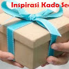 5 Inspirasi Kado Sederhana dan Murah Tapi Sangat Bermanfaat Bagi Si Penerima Kado