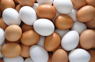 How Much Protein Is Needed By Your Body In  Day.| How Many Grams Of Protein In An Egg.| How Much Protein Do I Need To Build Muscle Calculator.
