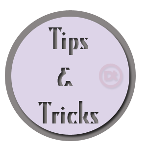 mrtechpathi_tips_for_working_successfully_with_graphic_designer