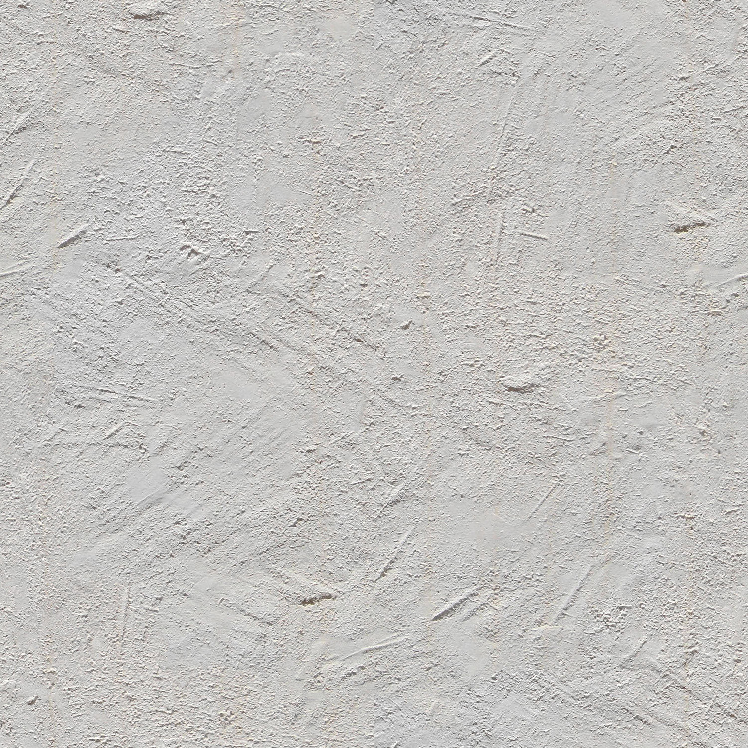 Contrast Between Stone And Plaster Finish: HIGH RESOLUTION TEXTURES: Stucco