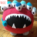 https://www.lovecrochet.com/beebs-the-rockin-monster-crochet-pattern-by-drunkenauntwendy