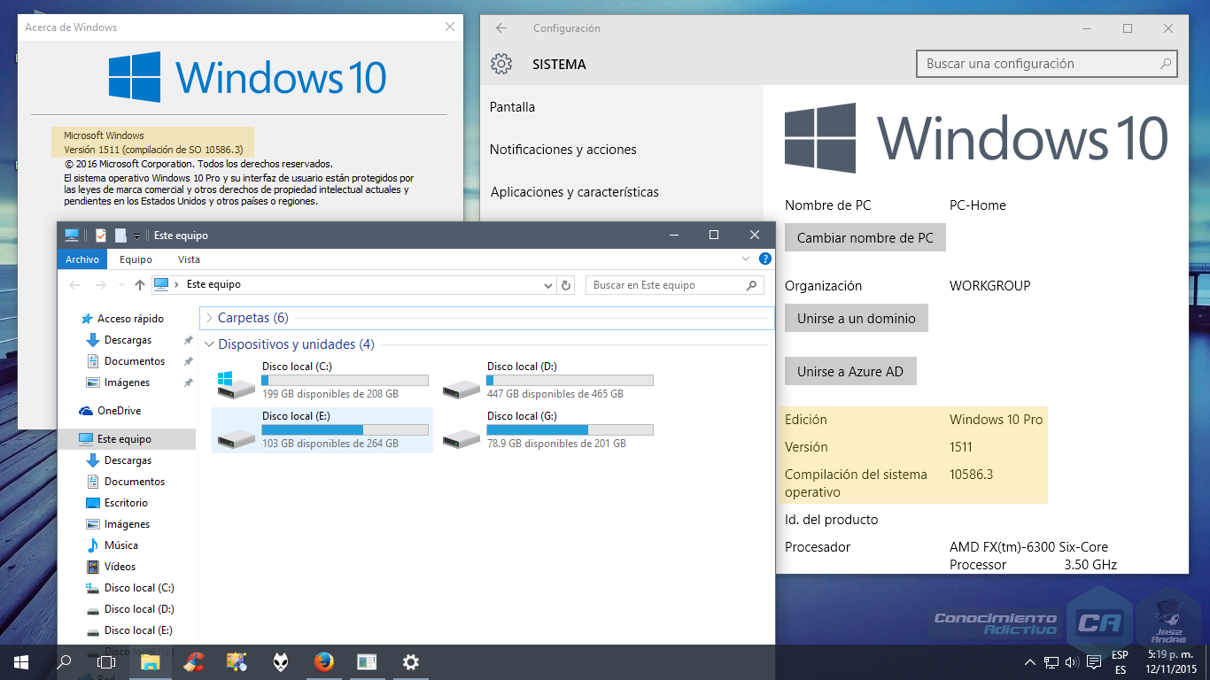 How to Get Windows 10 for Free (or Under $30) | Tom's Hardware