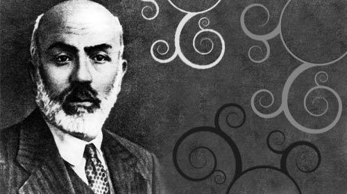 Mehmet Akif Ersoy Eserleri - Devamı