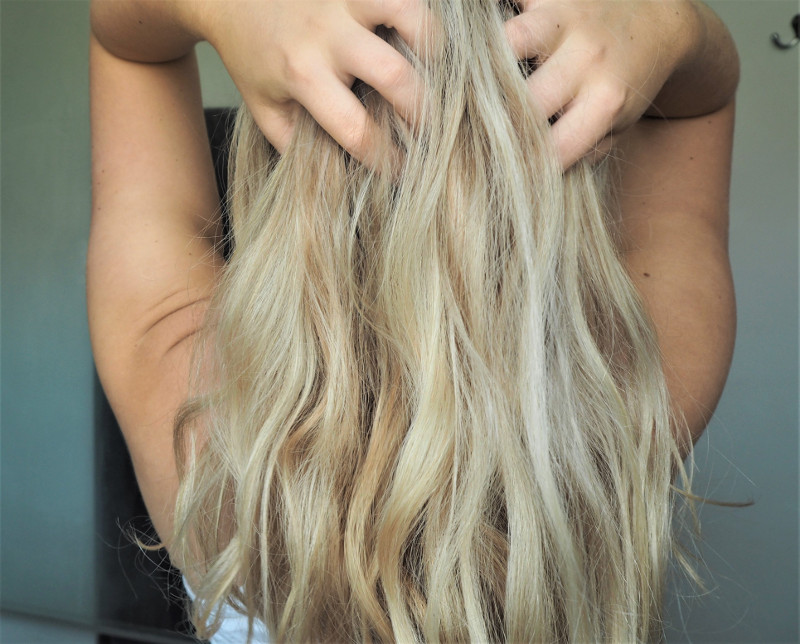 Creating-Waves-Aesthetical-Blog-Haircare-0