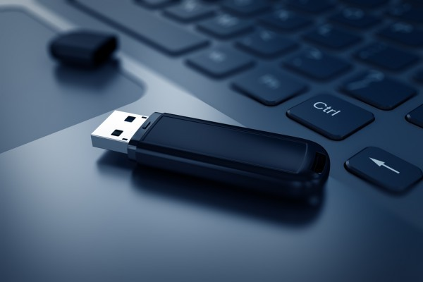 how to create windows 10 bootable usb flash drive