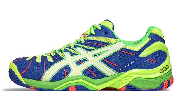 Mens Tennis Shoe Wide Toe Box