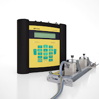 Clamp-on Thermal Energy Meters