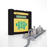 Clamp-on Thermal Energy Meters
