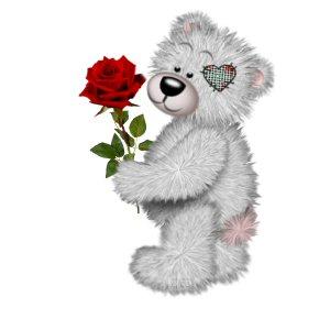 grattis på alla Välkommen till SWEA Moskvas blogg!: Alla Hjärtans Dag   Grattis! grattis på alla