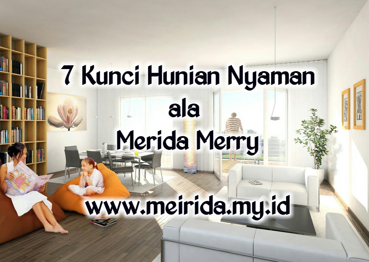 January 2018 Meirida My Id # Muebles Koperi Merida