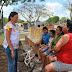 Hechos demuestran que disminución de desigualdad norte-sur es posible: Cecilia Patrón Laviada