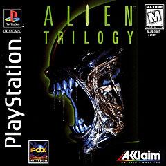 descargar alien trilogy psx por mega
