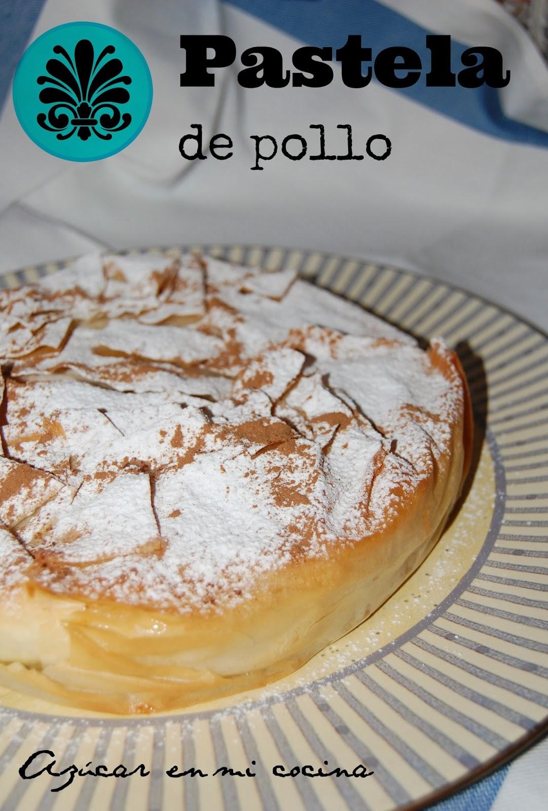 http://azucarenmicocina.blogspot.com.es/2014/12/pastela-de-pollo.html