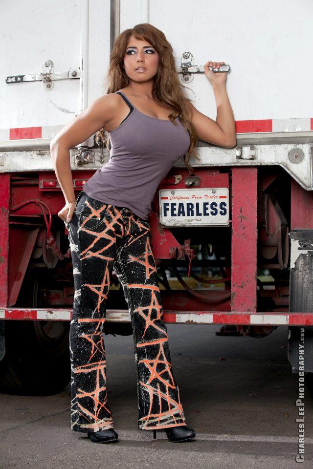 Official Honey Bellas Blog Honey Bellas Model Erika