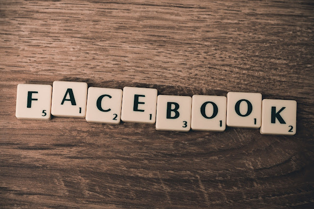 Social media platforms, such as Facebook, are useful for increasing a brand's exposure.