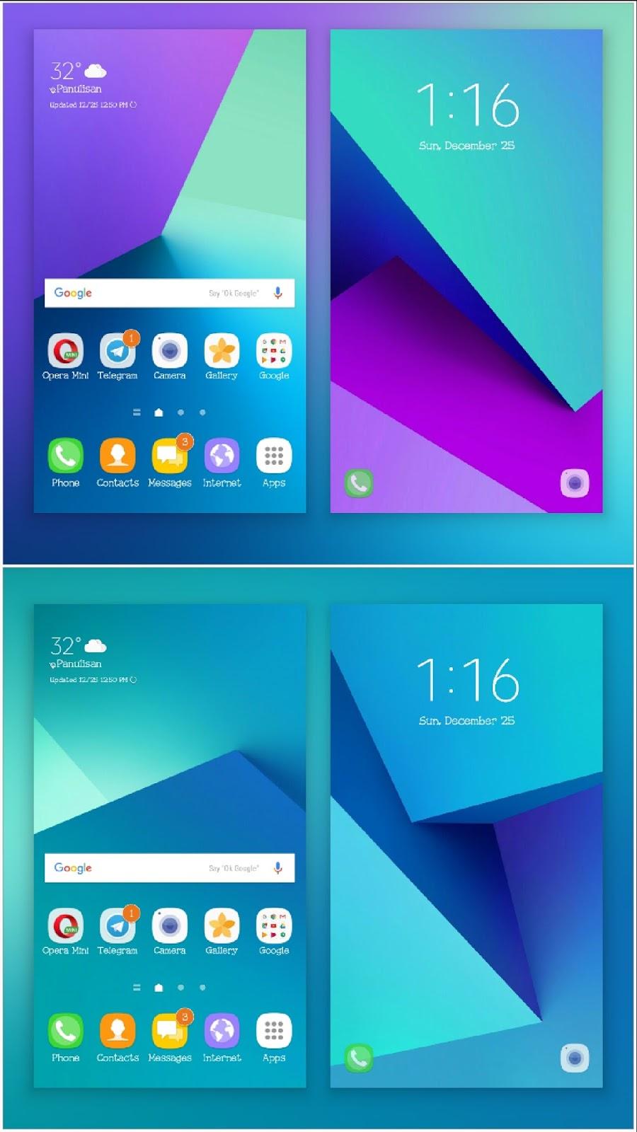 Wallpaper download j2 - Stock Wallpaper Galaxy J2 Prime C9 Pro