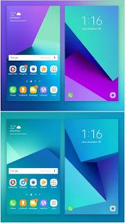 Download 86 Koleksi Wallpaper Hp Samsung J2 Pro Gratis