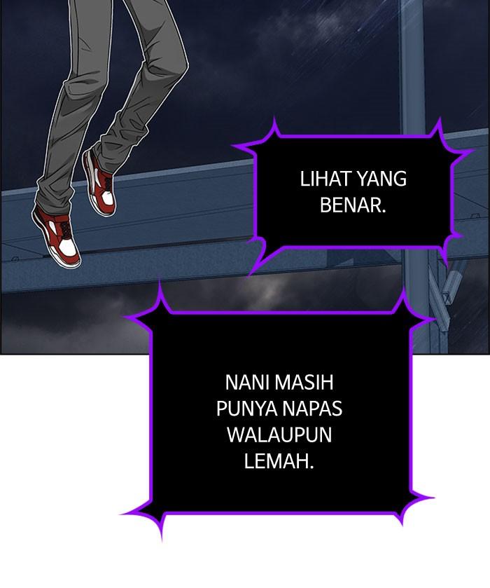 Dilarang COPAS - situs resmi www.mangacanblog.com - Komik dice 179 - chapter 179 180 Indonesia dice 179 - chapter 179 Terbaru 36 Baca Manga Komik Indonesia Mangacan