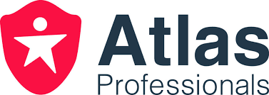 Atlas Professionals Recruitment for Party Chief 2018