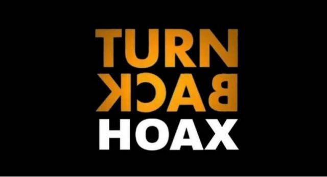 https://www.tagar.id/tag/hoax
