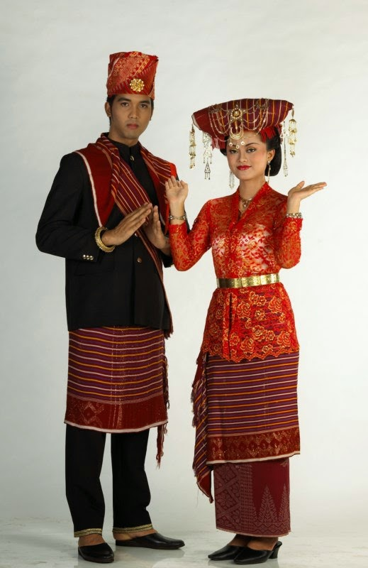 Culture: Culture of Indonesia