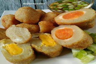 https://rahasia-dapurkita.blogspot.com/2017/11/beginilaha-resep-cara-membuat-pempek.html