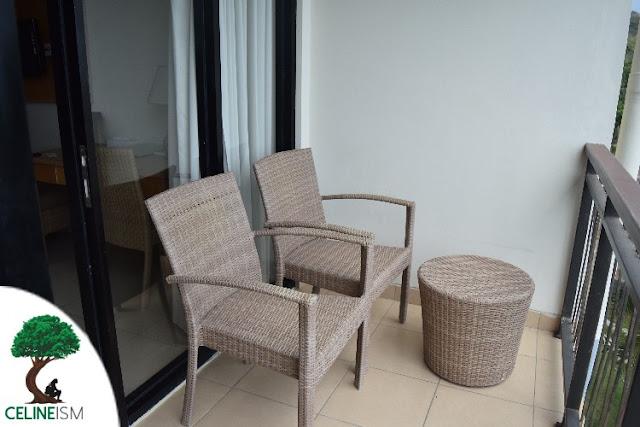 where to stay in labuan bajo