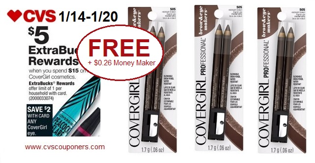 http://www.cvscouponers.com/2018/01/free-026-money-maker-for-covergirl-eye.html