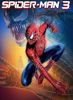 http://www.hindidubbedmovies.in/2017/09/spider-man-3-2007-watch-or-download.html