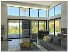 Indoor Home WINDOW TINT