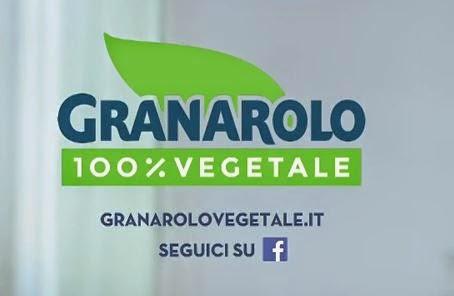 Canzone pubblicità Granarolo Vegetale Marzo 2015, ecco come si chiama