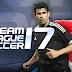 Download Dream League Soccer 2017 Apk + OBB file Free