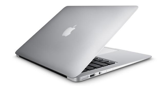 Novos MacBooks não são compatíveis com GNU/Linux