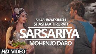 Sarsariya-song-mp3-download